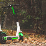 Electric-Scooters-Good-for-the-Environment.jpg